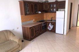 Apartament 3+1 108m2 Astir -- 72,000 €, Shitje