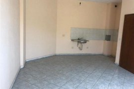 Shitet Apartament 2+1,74m2,Porcelan ,51000E., Sale