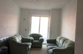 Apartament 1+1 81m2 Fresk -- 52,500 €, Shitje