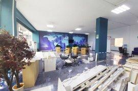Shitet Super Ambient per Zyra 280 m2 - Deliorgji