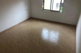 Shitet Apartament 2+1, 100m2, Astir 60000 euro,, Shitje