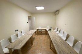 Zyre e mobiluar per qera te st.Dinamo , Affitto