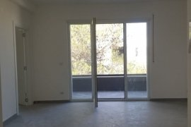 Vala-Mar Rezidence !! Apartament 1+1, Gjiri i Lalzit, 58 μ