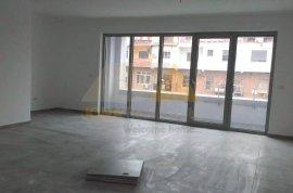 Apartament per zyra me qira prane Stadiumit Dinamo, Affitto