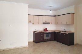 Apartament 2+1 99m2 Astir -- 63,000 €, Shitje