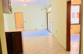 Apartament 2+1 95m2 Misto Mame -- 57,000 €, Sale