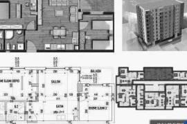 Shitet apartament i i ne ''Qytet Studenti'', Shitje