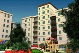 Shitet Apartament 2+1 me Hipoteke,, € 63.000,00