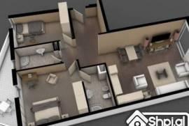 Apartamente te rejane ne shitje