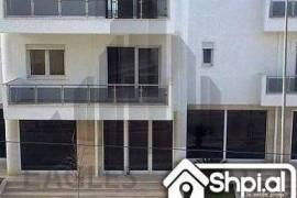 Sarande, shes apartament 1+1+BLK Kati 4, 69 m² 69., Vlora