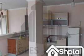 Tirane, shes apartament 1+1+BLK Kati 4, 100 m²