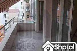 Tirane, shes apartament 1+1+BLK Kati 4, 100 m², Tirana