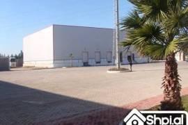 Tirane, shes apartament 2+1+BLK Kati 4, 105 m², Tirana