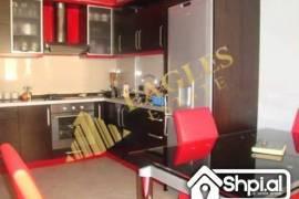 Tirane shes apartament 1+1+BLK Kati 2