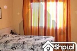 Tirane, shes apartament 2+1+BLK Kati 3, 138 m²