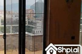 Tirane, jap me qera apartament duplex 4+1+A+BLK, Tirana