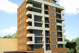 Apartament banimi, € 450,00