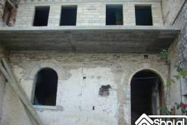 shtepi private gjirokastrite