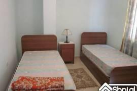 Apartament me qera, Tirana