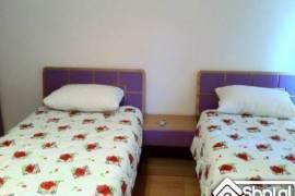Apartamente Me Qera Ne Vlore_seasonal Rental Apart