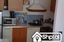 OKAZION - Shitet Apartament 1+1, 65m2, kati VI  -