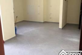 Shitet Apartament 1+1 me hipotek Kopshti Zologjik