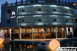 "Shitet ""Kompleks Resort"" 5km nga Tirana"