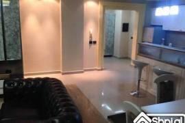 Super Apartament Luks me hipotek