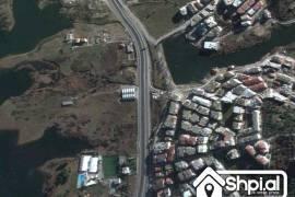 OKAZION Shiten 2+1 , 3+1 Liqeni that per 600euro/m, Tirana