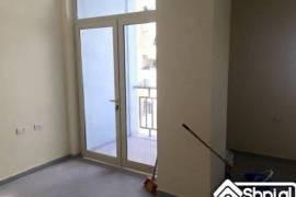 Shitet Apartament 1+1 me hipotek Kopshti Zologjik, Tirana