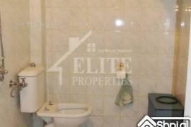 "Shitet apartament 1+1 pranë Hotel ""Mondial"", Tirana"