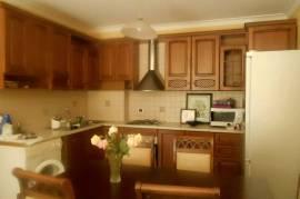 Jepet apartament 2+1 me qera, Tirana, Qera