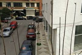 Vile me qera tek rruga Bogdanve, Tirana, Qera