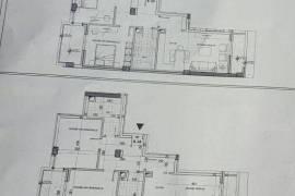 Apartament 2+1 te Ali Demi!, Shitje