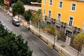 Apartament 2+1, Rruga e Durresit , Shitje, Tirana