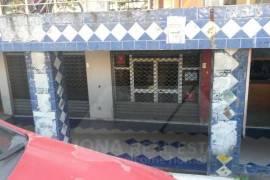 Okazion dyqan shitje Laprake, rruga kryesore