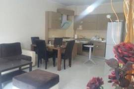 Apartament me qera 1+1, Tirana, Qera