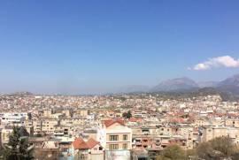 Shitet apartament 2+1, Shitje, Tirana
