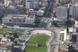 SUPER OKAZION NE QENDER TE TIRANES!!!, Shitje, Tirana