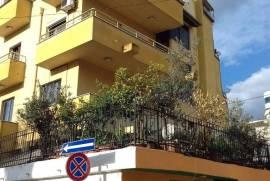 Vile 3 kateshe me qera tek Ministria Jashtme, Qera, Tirana