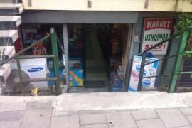 Shitet dyqan + biznes / tek rruga e bogdaneve