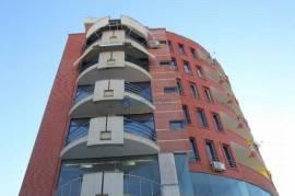 Tirane, shes apartament 1+1+A+BLK Kati 1, 112 m² 6, Πώληση