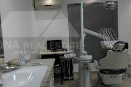 Klinike dentare me qera ne Tirane, Qera