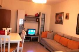 Super Apartamenti 2+1 , te Rr.Sulejman Pasha !, Πώληση