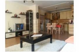 Apartament , Shitje, Tirana