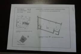 Okazion! Per 1650 euro/m2 dyqan ne Rr.Budi.