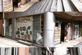 SHITET DYQAN 70 m2 poshte postes 5/1, Tirana
