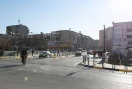 SUPER OKAZION, Shitje, Tirana