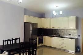 SHITET apartament 2+1 prane Kompleksit Cabej, Sale, Tirana