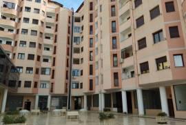 2 Apartamente 1+1 dhe garazh per vetem 70.000 euro, Shitje, Lezha